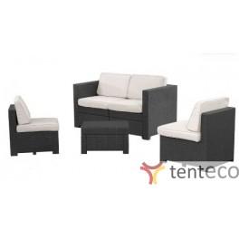 Комплект мебели Modus