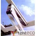 Термопривод для теплиц Autovent Mk7 Super